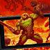 Estúdio que trouxe Doom para o Switch trabalha em Rocket League para o console