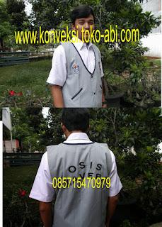 Jasa Bikin Baju Seragam Sekolah di Jakarta : Jakarta selatan, Jakarta Barat, Jakarta Timur, Jakarta Utara, Jakarta Pusat