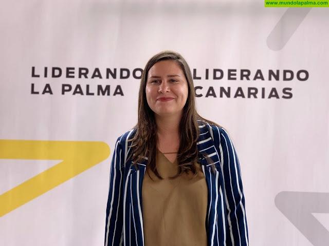 Coalición Canaria en Puntagorda propone la creación de una Escuela Infantil en el municipio