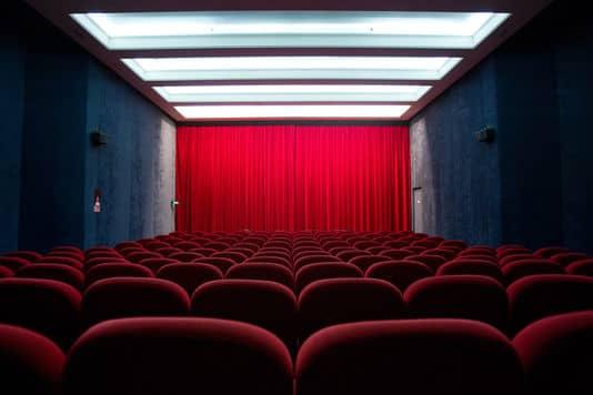 Vocabulaire de base pour parler des films et du cinéma