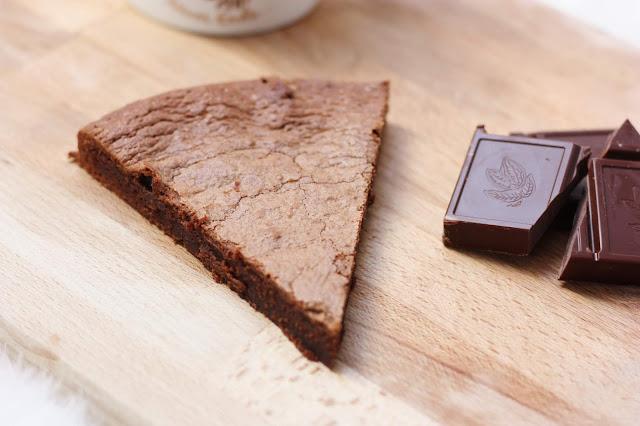 recette-fondant-chocolat