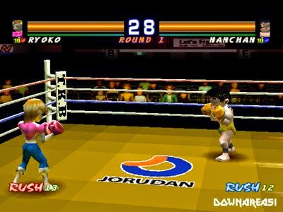 Complete Guide How to Use Epsxe amongst Screenshot too Videos Please Read our  Kick Boxing PSX