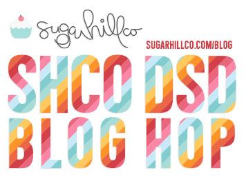 http://www.sugarhillco.com/blog/dsd-blog-hop/