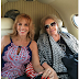 Gracias a tus donativos para el Teleton, la hermana del fundador se pasea en un Jet Privado