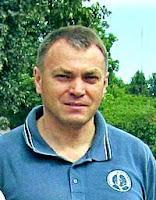Гресь Александр