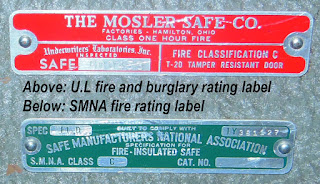 Safe Signage