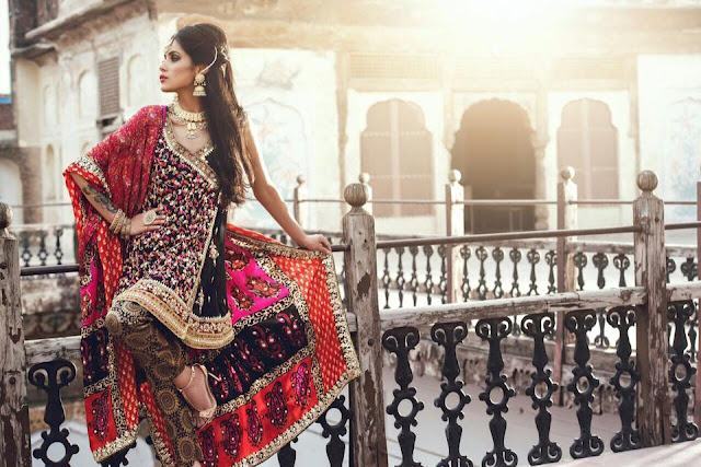 shirin-hassan-pakistani-majestic-bridal-dresses-collection-for-girls-3
