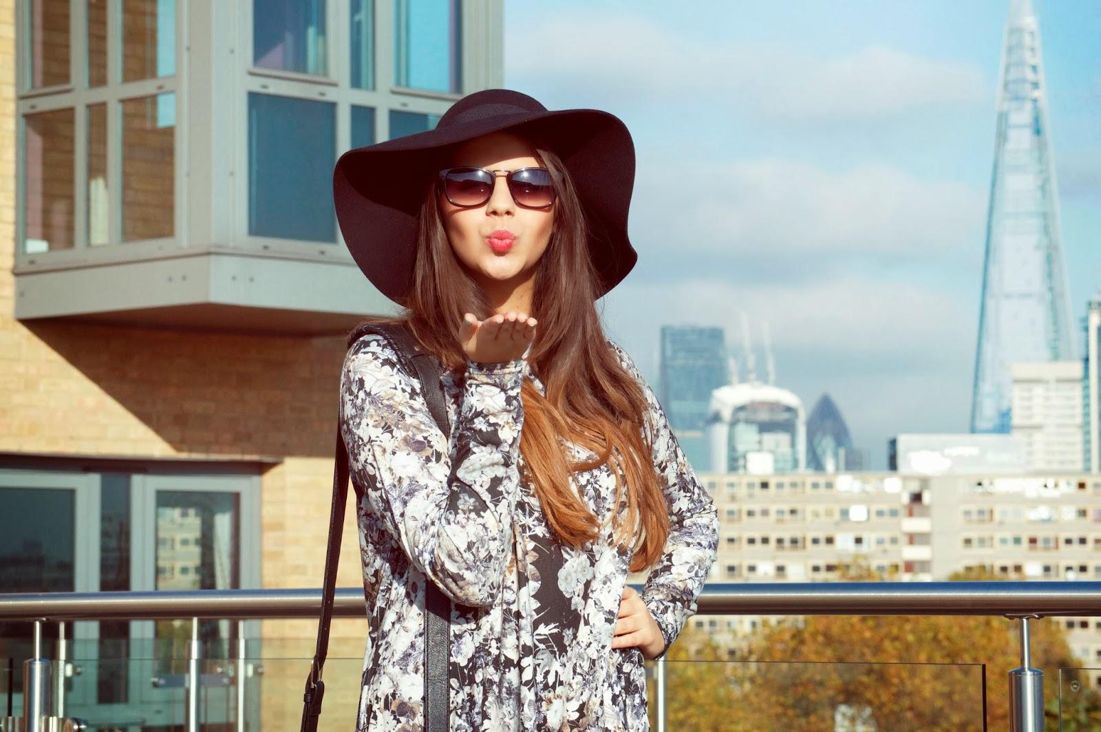 339010b45b Firmoo Sunglasses Review! – Fashionbyreneta Blog