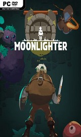 moonlighter - Moonlighter Adventure-PLAZA