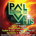 Pal Station Hits Vol 1 Albüm Tek Link indir
