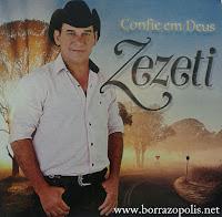 Resultado de imagem para zezeti e ademir