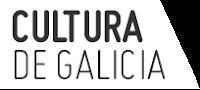 https://www.cultura.gal/gl/recursos-para-animacion-lectura-familias