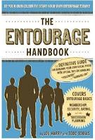 Entourage Handbook