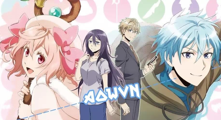 aowvn.org m%2B%25283%2529 - [ Tổng Hợp ] List Anime Mùa Trước Đã Full Tại AowVN