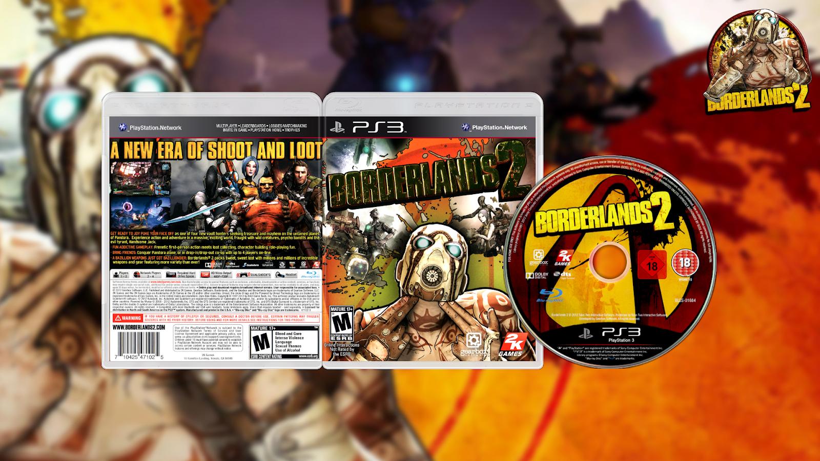 Ps2 Psn Games Pkg Download Links