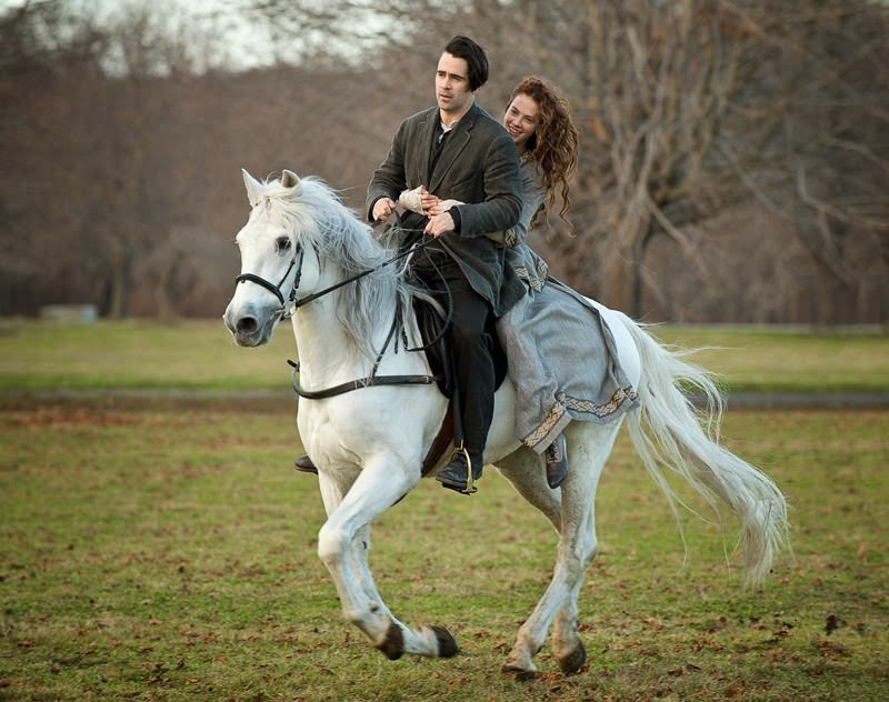 winters tale colin farrell jessica brown findlay