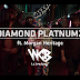 NEW VIDEO | Diamond Platnumz Ft. Morgan Heritage - Hallelujah