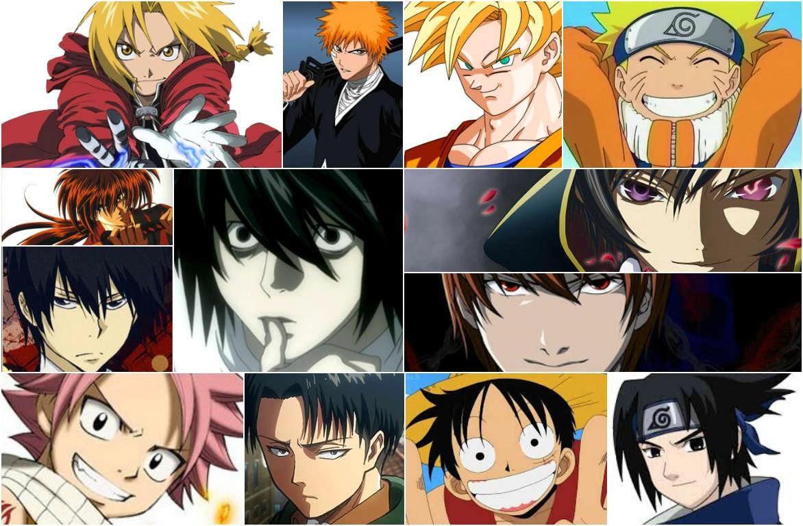 Manga được xem là một từ đặc biệt để chỉ riêng truyện tranh xuất phát từ Nhật Bản, còn anime là các bộ phim hoạt hình được sản xuất tại Nhật hoặc ...
