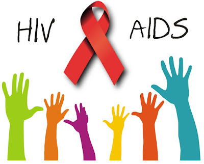 Apakah perbezaan HIV dan AIDS?