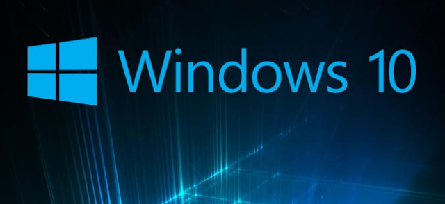 windows 10 sorunları
