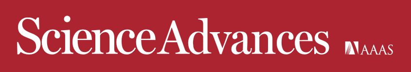 science advances journal advancement august neurodojo