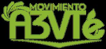 Movimiento A3VTe Mexico