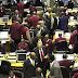 Stock market lost N1.732tn іn оnе year undеr Buhari