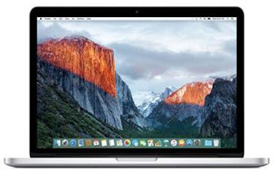 o melhor macbook para educadores