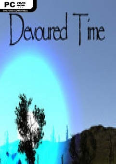 Devoured Time PC Full