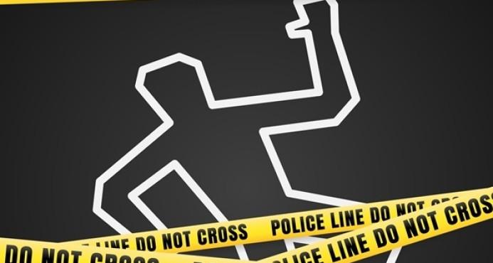 Comerciante mata hombre en alegado intento de atraco en La Romana