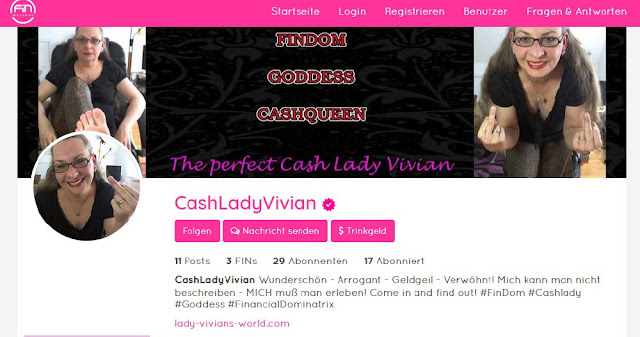 https://www.finmessage.com/profile/CashLadyVivian