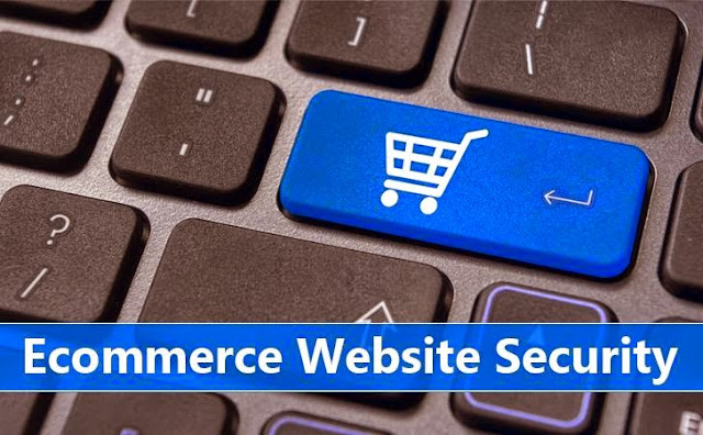 8 Ways to Protect Your Ecommerce Website from Hackers