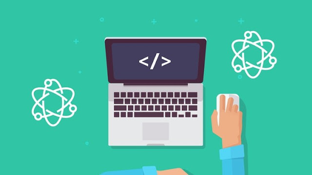 Mastering Redux with React