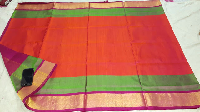 https://www.etsy.com/listing/278722314/uppada-pink-with-green-color-silk-saree?ref=shop_home_feat_3