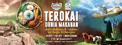 Warih-Homestay-Hari-Peladang-Penternak-Dan-Nelayan-Kebangsaan-2017