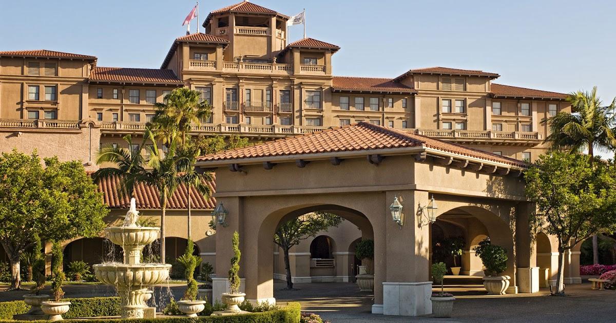 Hotels In Pasadena Fl
