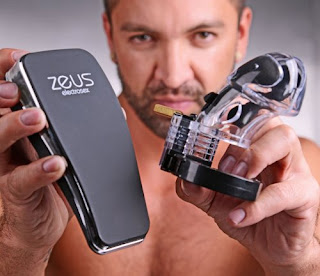 http://www.adonisent.com/store/store.php/products/voice-controlled-e-stim-chastity-system