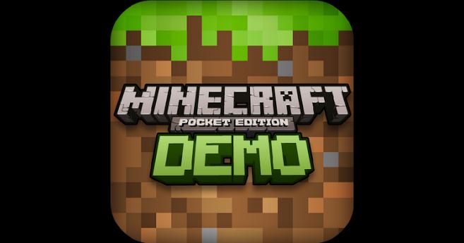 9/10 (5719 votes) - Télécharger Minecraft Gratuitement. Explorez des mondes, construisez le vôtre et affrontez des dangers sur Minecraft, le jeu sandbox qui ...