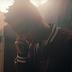 Um pedido de socorro no novo clipe do Logic em parceria com Alessia Cara e Khalid