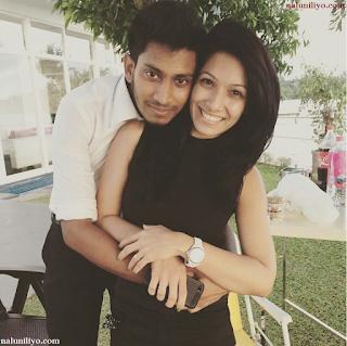 unseen leaked hot sexy sri lankan school girls