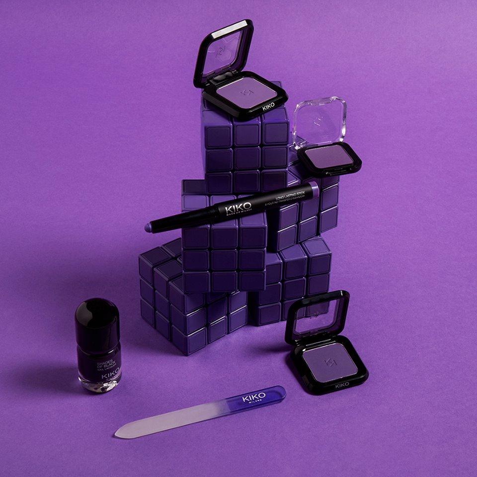 kiko-ultra-violet