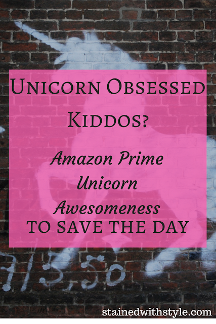 unicorn, unicorn fun, unicorns for kids, amazon unicorns, cheap unicorn toys