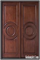 pintu+utama+2