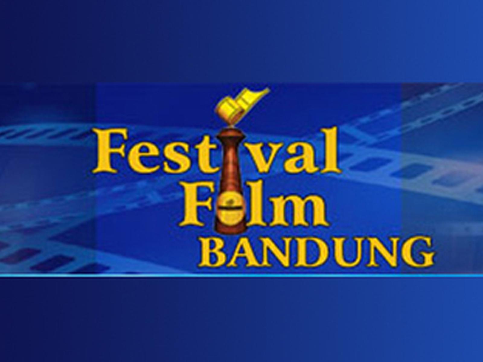 Festival Film Bandung 2016