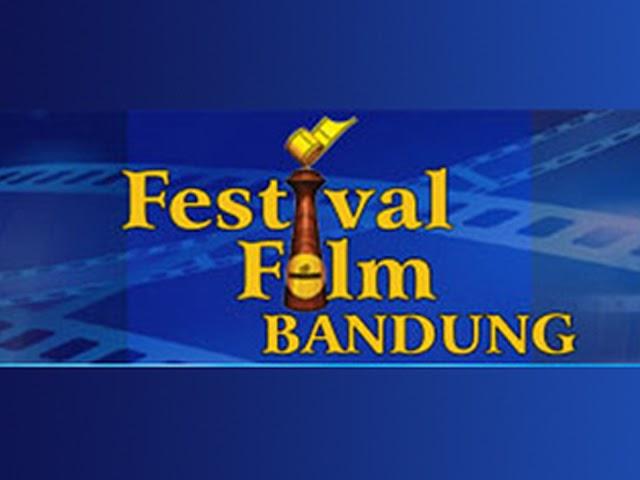 Festival Film Bandung 2016 Akan Digelar di Monju 24 September 2016