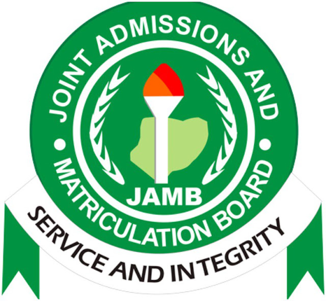 JAMB: How to check 2019 UTME