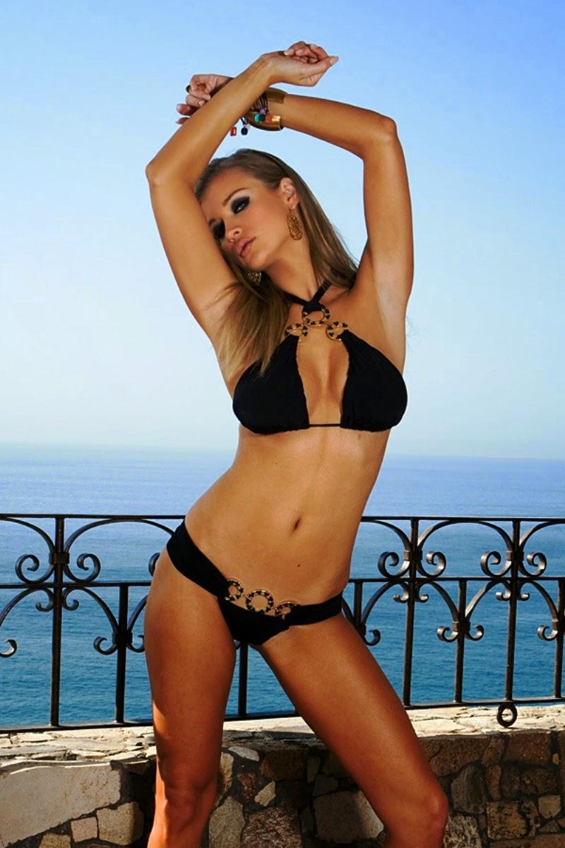 Is a cute Anastasia Ashley  nude (15 pics), Facebook, swimsuit