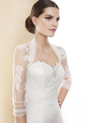 http://www.alessparis.fr/magnifique-manches-34-dentelle-bolaero-de-mariage-p-9809.html