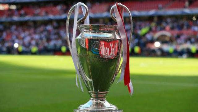 nouveaux horaires Ligue des Champions