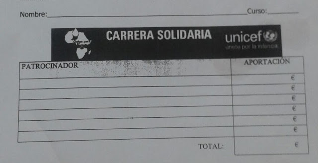carrera_solidaria_unicef
